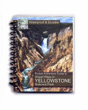 Great Hikes in Yellowstone National Park PDF