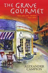 The Grave Gourmet Book PDF