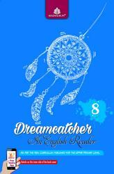 Dreamcatcher 8 Book PDF