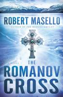 The Romanov Cross PDF