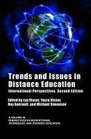 Trends and Issues in Distance Education 2nd Edition PDF