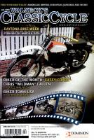 WALNECK S CLASSIC CYCLE TRADER  APRIL 2009 PDF