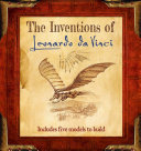 The Inventions of Leonardo da Vinci PDF
