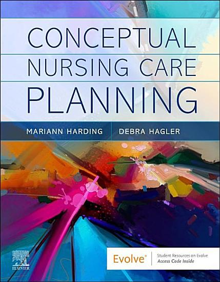 Conceptual Nursing Care Planning PDF
