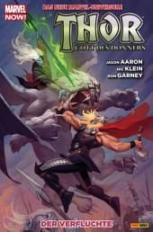 Thor: Gott des Donners 3: Der Verfluchte