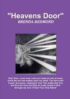 Heavens Door PDF