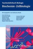 Biochemie   Zellbiologie PDF