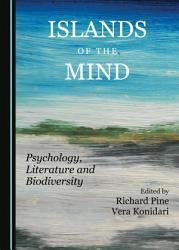 Islands of the Mind PDF