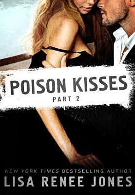 Poison Kisses PDF