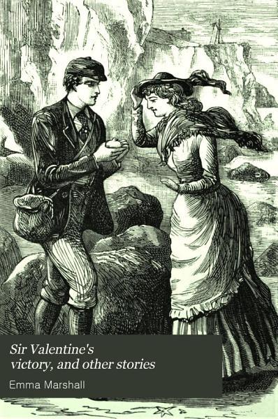 Download Sir Valentine s Victory Book