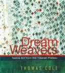 Dream Weavers PDF