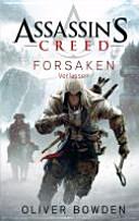 Assassin s Creed 05  Forsaken   Verlassen PDF