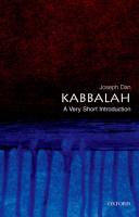 Kabbalah PDF