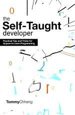 The Self-Taught Developer