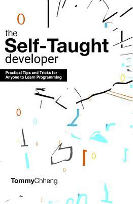The Self Taught Developer PDF