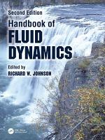 Handbook of Fluid Dynamics