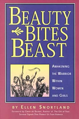 Beauty Bites Beast PDF