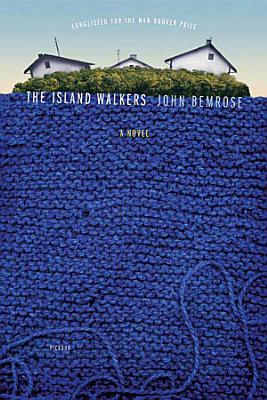 The Island Walkers PDF