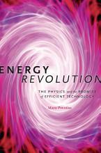 Energy Revolution PDF