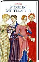 Mode im Mittelalter PDF