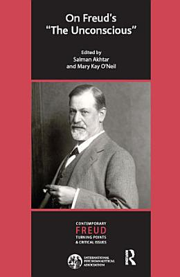On Freud s The Unconscious