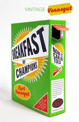 Breakfast of Champions PDF