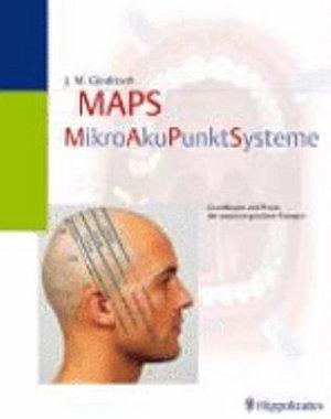 MikroAkuPunktSysteme PDF