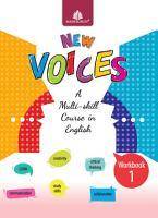 New Voices Workbook     1 PDF
