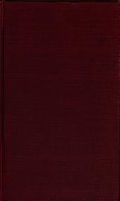 Obras: Volumen 38
