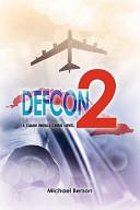 Defcon 2 PDF