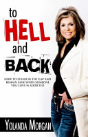 To Hell and Back PDF