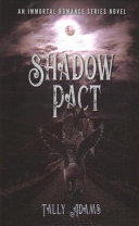 Shadow Pact