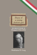 Diary of a Young Jewish Girl