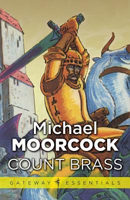 Count Brass PDF