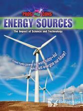 Energy Sources PDF