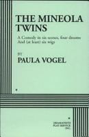 The Mineola Twins PDF