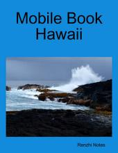 Mobile Book Hawaii