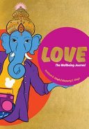 Love  the Wellbeing Journal