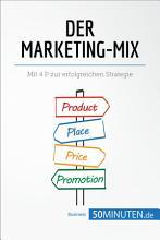 Der Marketing Mix PDF