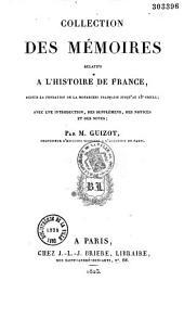 Histoire des Francs: Volume1