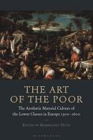 The Art of the Poor PDF