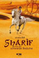 Sharif und der schwarze Beduine