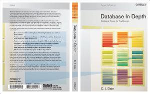 Database in Depth PDF