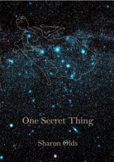 One Secret Thing