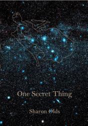 One Secret Thing Book PDF