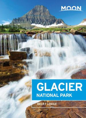 Moon Glacier National Park PDF