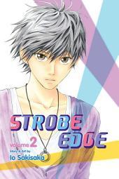 Strobe Edge: Volume 2
