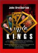A Fistful of Kings PDF