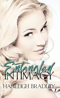 Entangled Intimacy PDF