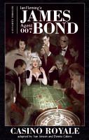 James Bond     Casino Royale  2018  PDF